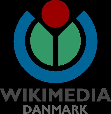 460px-wikimedia_danmark_logosvg