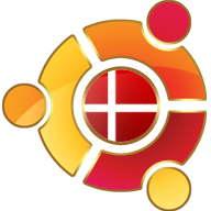 ubuntu-dk-big