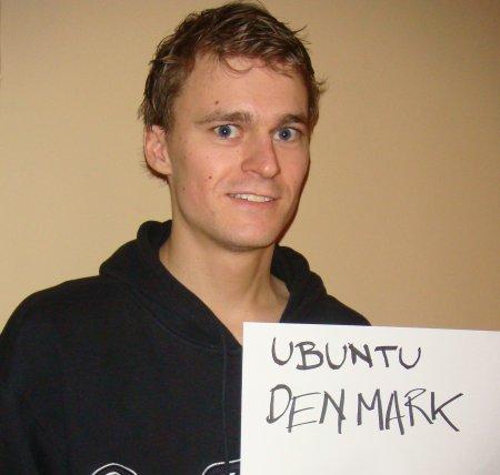 ubuntu-dk-small