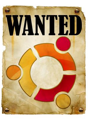 wanted-logo